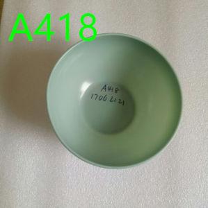 Urea Formaldehyde Molding Compound, Urea Formaldehyde Resin, Melamine pictures & photos