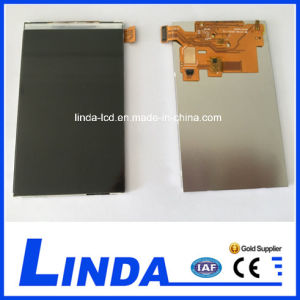 Best Quality Cell Phone LCD for Samsung G318 LCD Screen pictures & photos