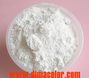 Titanium Dioxide Rutile C840 Equal to Dupont R796, R794 pictures & photos