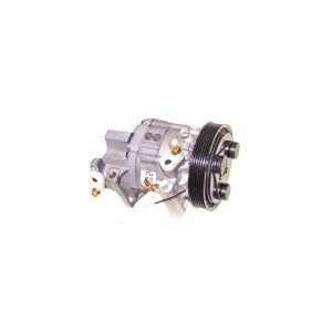 Car AC Compressor for OEM 92600-4Z000 (20-11187)