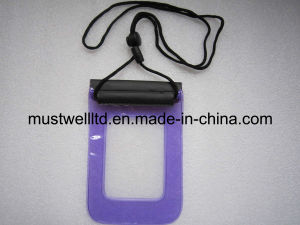 Waterproof Phone Bag (MWWPB13006)