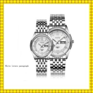 Top Quality Factory Price Automatic Watch pictures & photos