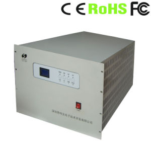 20A Converter pictures & photos