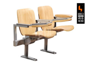 China new design school desk and chair tc 916 china for School furniture from china