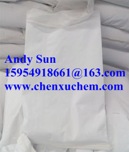 Aluminium Hydroxide pictures & photos