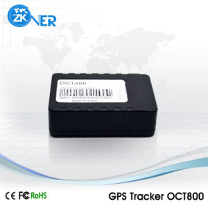 Car Tracking Device GPS Locator  (OCT800) pictures & photos
