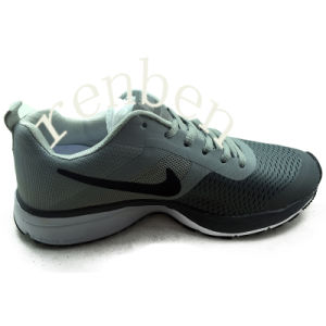 New Hot Sale Women′s Fashion Sneaker Shoes pictures & photos