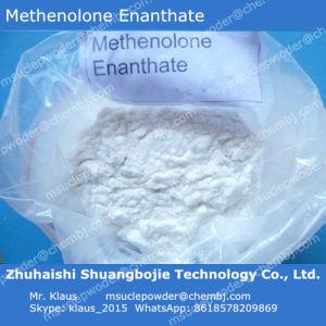 Powerful Powder Methenolone Enanthate Sample Ordering 303-42-4
