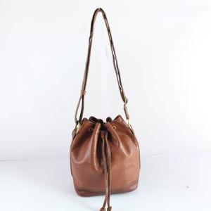 Drawstring Bag/Shopper