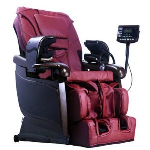 Deluxe Massage Chair (Care-948)