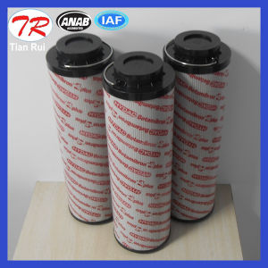 Replacement Hydac Wholesale Oil Filters 1300r005bn4hc pictures & photos