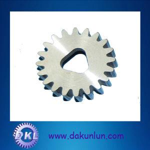 Ice Cream Pump Gears (DKL-G006) pictures & photos