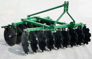 20 Blade Medium Duty Disk Harow pictures & photos
