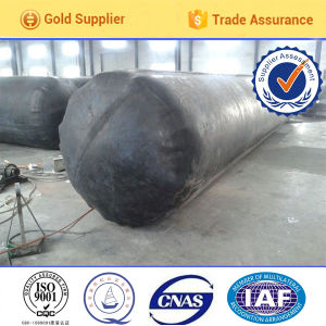 Used for Construction with Rubber Balloon pictures & photos