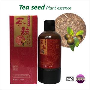 Herbal Strong Prevent Hair- Loss Shampoo (SK-CF)