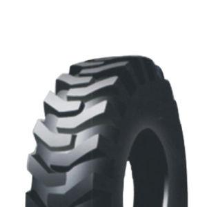 G2 OTR Tyre