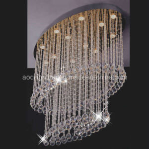 2011 Modern Ceiling Lamp (AQ-10107) pictures & photos