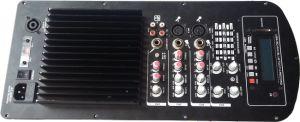 Active Power Module R-100W