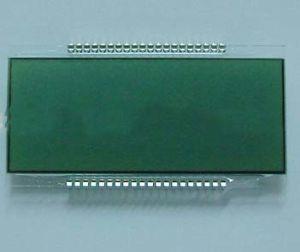 RoHS Fuel Dispenser LCD Tn LCD Display