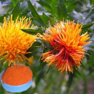 Food Colorant Monascus Yellow pictures & photos