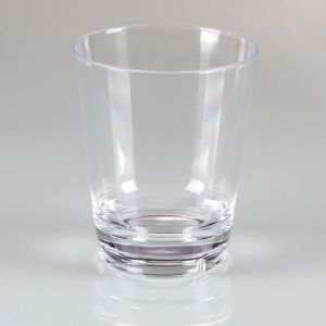Acrylic Cup (VS002)