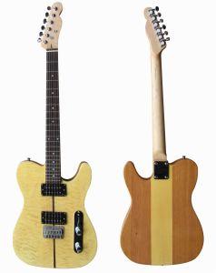 "39"" Electric Guitar (CSBL-E110) pictures & photos"