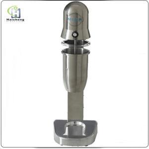 Milk Shake Machine Mk-01