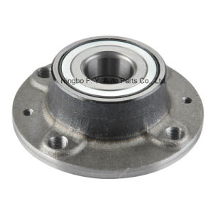 Wheel Bearing Kit (OE: 3748.28) for Citroen, Peugeot pictures & photos
