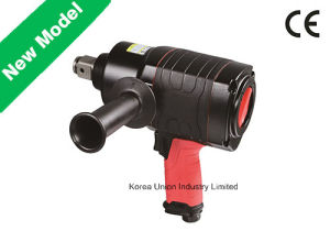 2000Nm 1 Inch Composite Impact Wrench UI-1308A pictures & photos