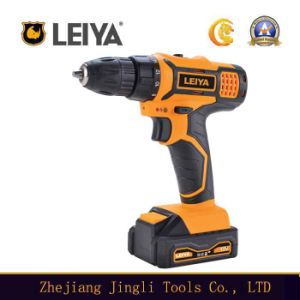 12V Li-ion 10mm 1500mAh Cordless Screwdriver (LY-DD0212) pictures & photos