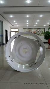 Tractor Wheel Rim-5 pictures & photos