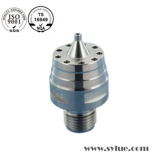 Supply Tungsten Machining Wholesale Price pictures & photos