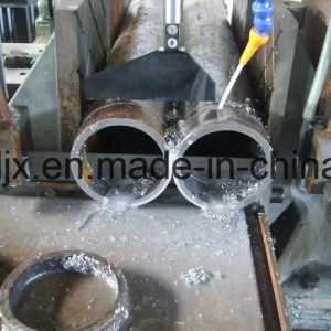 Metal Cutting M51 Bandsaw Blades pictures & photos