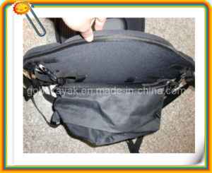 Deluxe Seat/Kayak Seat/Caone Seat with Bag (GB-BR02) pictures & photos