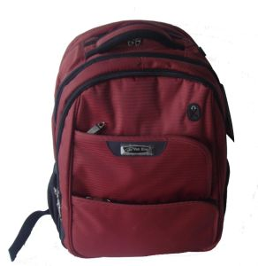 Daily Sports Backpack (VK-13)