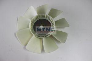 Jcb Parts Backhoe Loader Spare Parts Fan 30/925526 pictures & photos