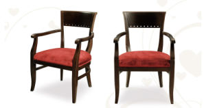 Restaurant Armchair (TC0804)