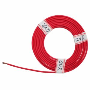 Halogen Free Electrical Cable Wdz-Ry 16sqmm pictures & photos