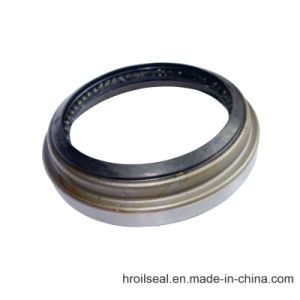 Tg4 Oil Seal Made of NBR/FKM pictures & photos
