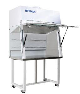 Med-L-Bykg-V Biological Safety Cabinet Biosafety Cabinet pictures & photos
