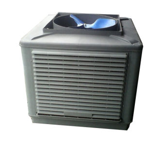 High Quality Air Cooler for Workshop pictures & photos