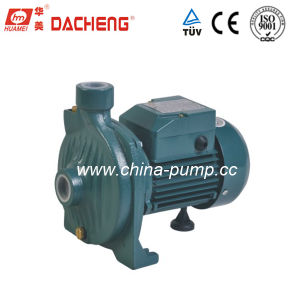 Centrifugal Pump Cpm Series (CPM158B) New pictures & photos