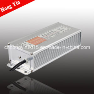 Lpv60W Waterproof CE Switching Power Supply pictures & photos