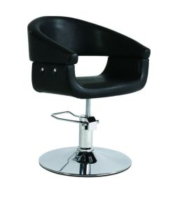 Hairdressing Chair (006-57)
