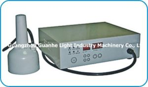 Hand-Held Electromagnetic Induction Sealing Machine for Alumi Foil Sealing pictures & photos