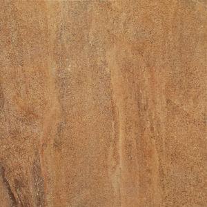 60X60 Inkjet Marble Design High Quality Rustic Ceramic Floor Tile