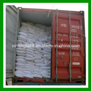 Small Bag Tsp, Super Triple Phosphate P2o5 Fertilizer pictures & photos