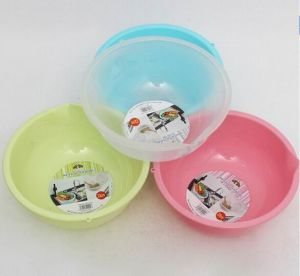 New Arrival Whoesale Household PP Drain Basket pictures & photos