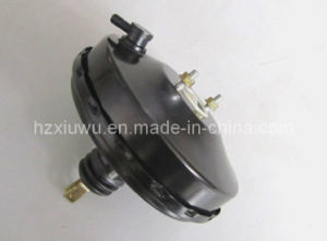 "Vacuum Booster (CITROEN 261350B) 8"""