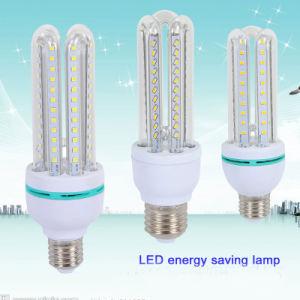Energy Saving Light LED Bulb 12W